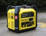 閃威shwi5kw汽油發電機
