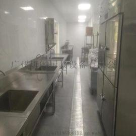 苏州市酒店  餐饮行业通风系统设计安装通风管道