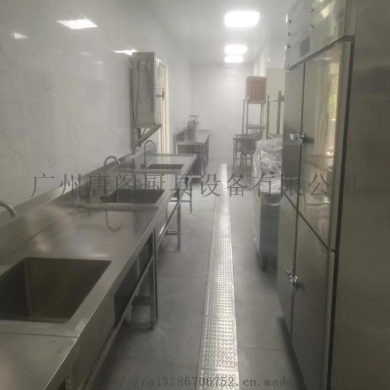 苏州市酒店商场餐饮行业通风系统设计安装通风管道