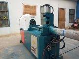 重慶巫溪小導管打尖機42小導管尖頭機專業生產廠家