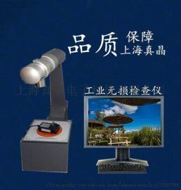 真晶BJI-1工业无损检测仪
