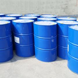 国标甲基丙烯酸丁酯供应商