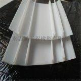 PVC塑料止水带 背贴式橡胶止水带 橡塑止水带