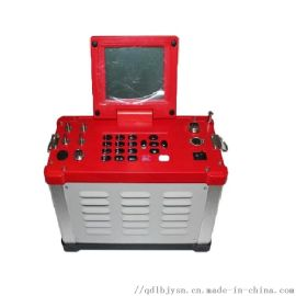 路博/LB-62型综合烟气分析仪