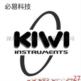 KP107非隔离降压型准谐振LED 驱动控制器