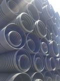 湖南HDPE碳素管穿線管現貨銷售綠化帶穿線管