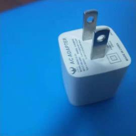 电池 ETL/FCC认证pd 20w充电器