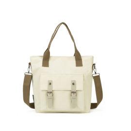 定做背包供應商, 價格, 定做背包上海方振
