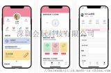 深圳微信小程式開發公司