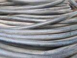 電力電纜-12*1.5