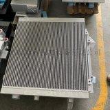 寿力螺杆机配件散热器冷却器88290004-532