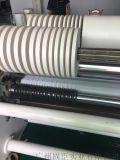 杜邦nomex代理直售變壓器層間絕緣紙,電機槽間紙