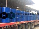 怀化道康宁有机硅改性树脂OFS-249公司