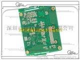 线路板打样_PCB线路板抄板_深圳qljfpc厂家