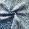 無錫梔子花紡織 冰島雙面呢面料 支持小批量個性定製