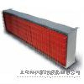 天然气防爆触媒红外辐射板12KW