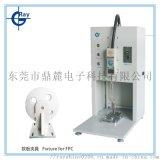 PCB剥离强度测试仪 铜箔拉力计RAY-BL01