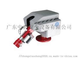 厂家直销消防水炮,广东水炮厂家,智能消防水炮