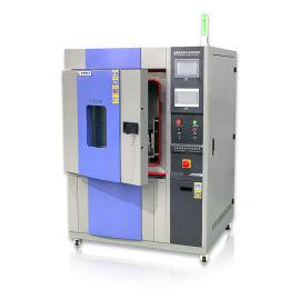 铜箔线路板耐折弯强度试验机,高低温湿热弯折试验箱