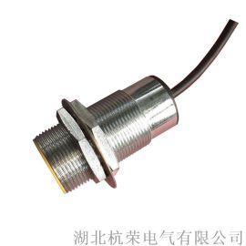 IFL2-12L-01STP耐用型无噪音接近传感器