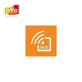 高频rfid电子标签