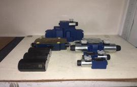 嘉兴液压齿轮泵GHM2BK7-R-6-E1
