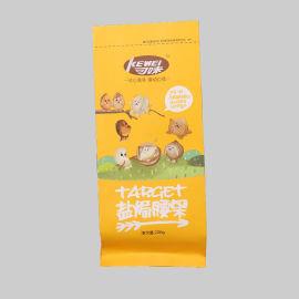 纸塑复合袋食品包装产品生产 顺科彩印包装