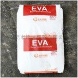 塑料粒子原料EVA 470良好的灵活性