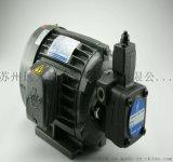 北部精机电机泵组SMVP-20-1-5-V