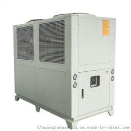 供应电镀箱式制冷机-山东电镀冷水机生产厂家