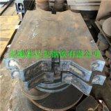 Q345D宽厚板切割,厚板切割加工,钢板零割
