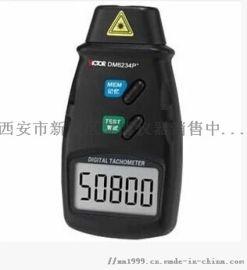 西安鐳射轉速表138,918,57511