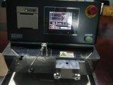 電池材料炭黑S500吸油值測試儀