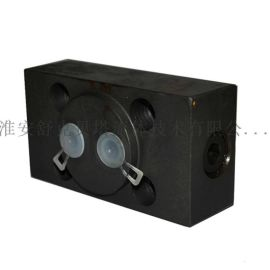 SO-H10L-03液压锁