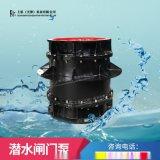 湖南雙向排灌700QGWZ-85貫流泵