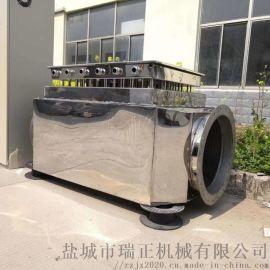绿色煤改电风道加热器烘干设备电热风炉专业设计烘房