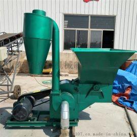 粉碎机秸秆杂粮都可使用