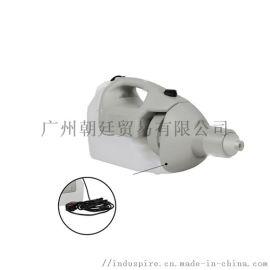 小型喷雾器1.6L手持式电动消杀器