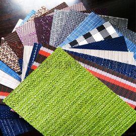 地毯纹PVC塑胶地板美居装饰提供定制包安装