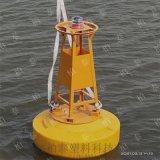 锚浮标海上浮漂形状多是柱形依客户要求定制