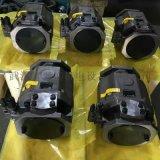 【供应】A10VSO28DFR1/31L-PPA12N00液压泵