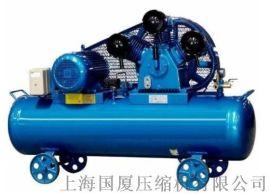 250公斤高压空压机品牌