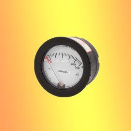 MYA5000小型微压差表负压表气压计差压压力表