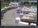 工廠直銷優質玻鎂防火板