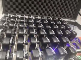 一对多无线讲解讲解器 成都科音达讲解器讲解器