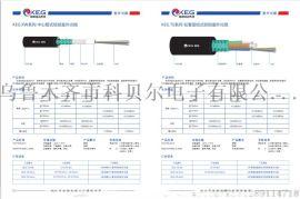 韩电、拓谱综合布线