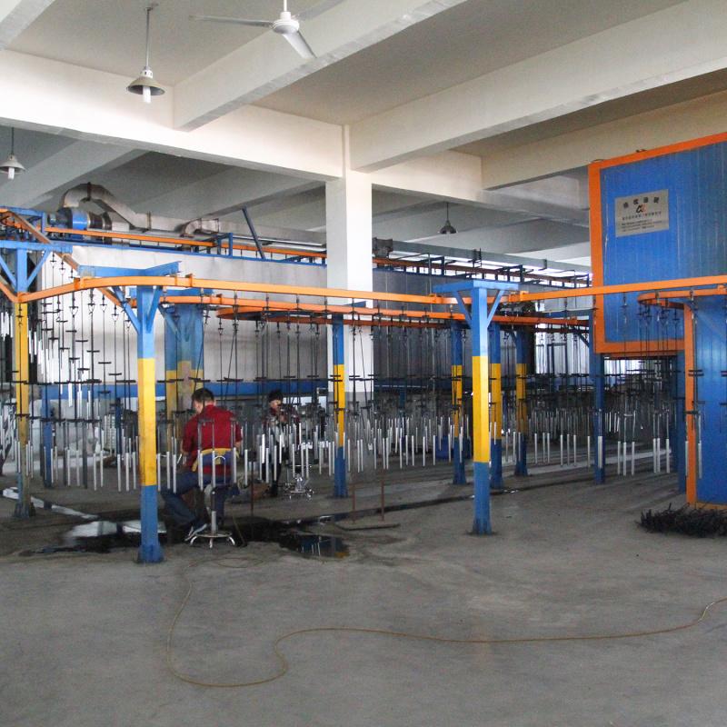 壓縮氣彈簧 氣彈簧配件