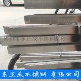 广州2021不锈钢扁钢,拉丝不锈钢扁钢