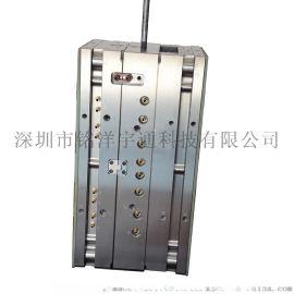 深圳精密塑胶模具开模加工医疗模具厂家