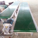 輕型揀輸送機 食品級鋁型材輸送機 六九重工 長度定
